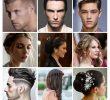 20 Model Rambut Untuk Hari Kartini Pria dan Wanita