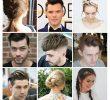 15 Gaya Rambut Saat Olahraga Untuk Pria Dan Wanita Yang Mudah Dicoba