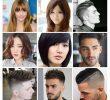 30 Model Rambut untuk Acara Prom Night yang pas bagi Pria dan Wanita