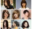 Inilah 15 Model Potong Rambut Ibu Hamil yang Terbaik Digunakan