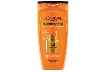 7 Merk Shampo Untuk Rambut Kering dan Rusak Parah