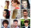 Inilah 10 Model Rambut untuk Tahun Baru Islam bagi Pria dan Wanita