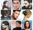 Inilah 24 Gaya Rambut Untuk 17 Agustusan Untuk Pria dan Wanita