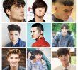15 Gaya Rambut Poni Pria Indonesia yang Bisa Anda Coba