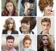 10 Gaya Rambut Messy Hair Untuk Pria dan Wanita Yang Bisa Anda Coba