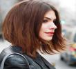 7 Rekomendasi Model Rambut Pendek Untuk Wanita Karier Aktif