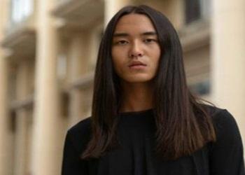 7 Model Rambut Panjang Untuk Pria Paling Keren 2019 ...