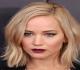 Model Rambut dan Styling Untuk Wanita Zodiak Leo 2019