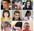 28 Potongan Rambut Paskibraka Untuk Putra dan Putri Anda