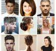 10 Gaya Rambut Untuk Idul Adha yang Pas Untuk Pria dan Wanita