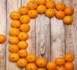 6 Vitamin Untuk Mengontrol Rambut Rontok Untuk Dikonsumsi